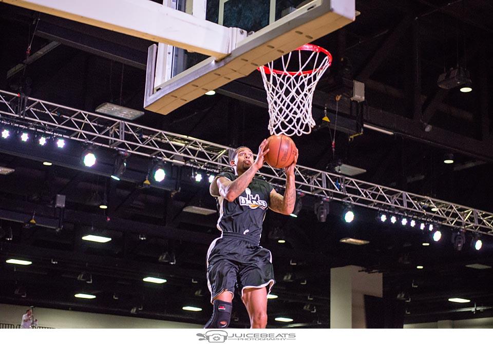 BMaze Celebrity Basketball Game-212.jpg