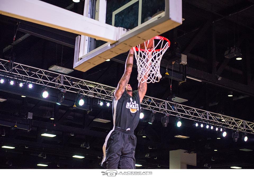 BMaze Celebrity Basketball Game-213.jpg