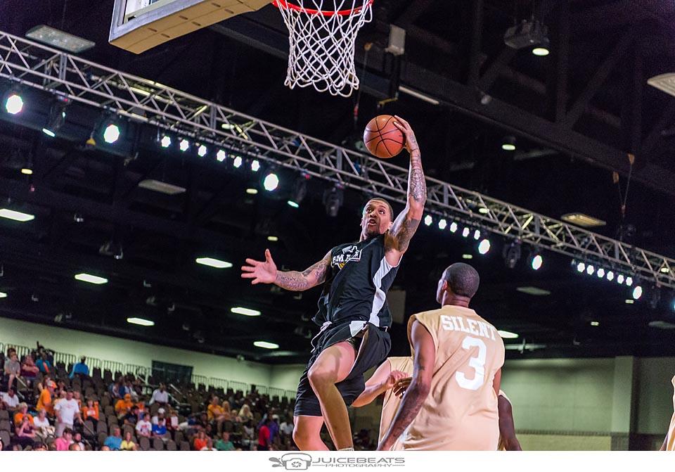 BMaze Celebrity Basketball Game-219.jpg