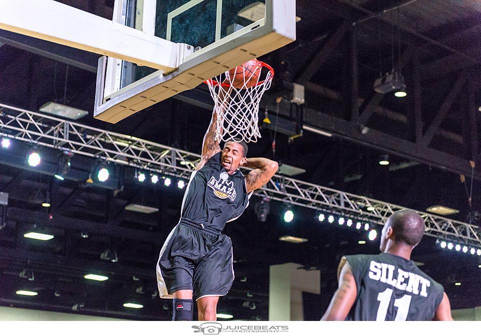 BMaze Celebrity Basketball Game-224.jpg