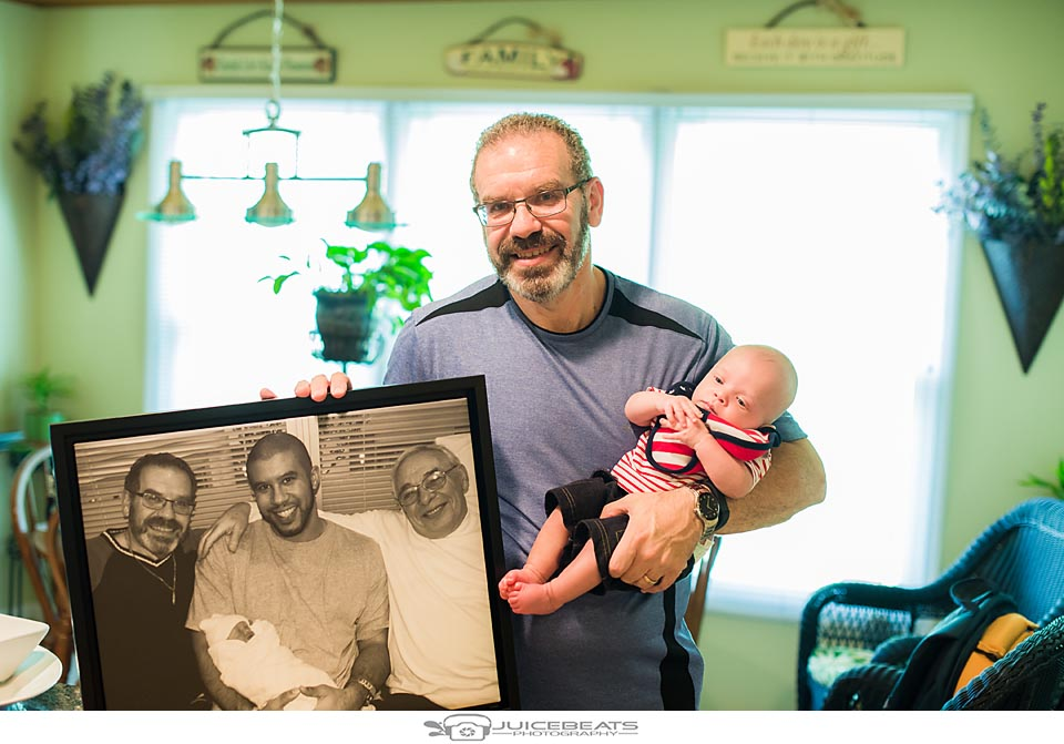 Dads 56th Birthday & July 4 Weekend-4.jpg
