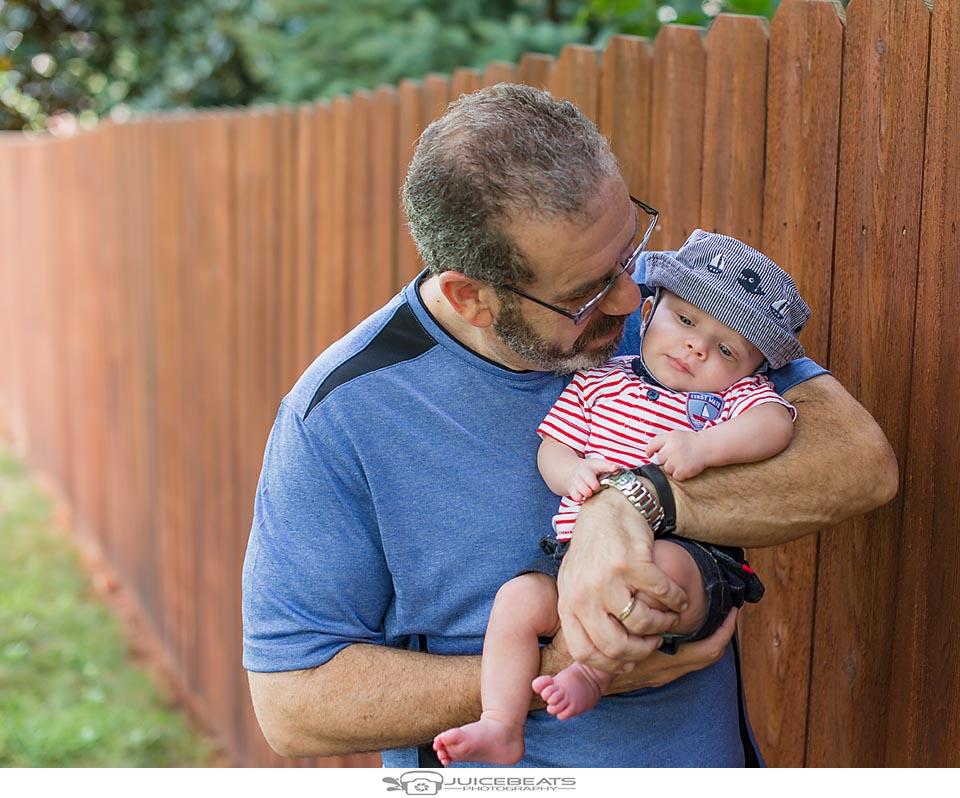 Dads 56th Birthday & July 4 Weekend-10.jpg