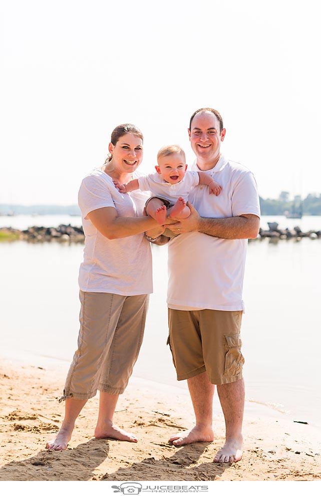 Hirschhaut Family-19.jpg