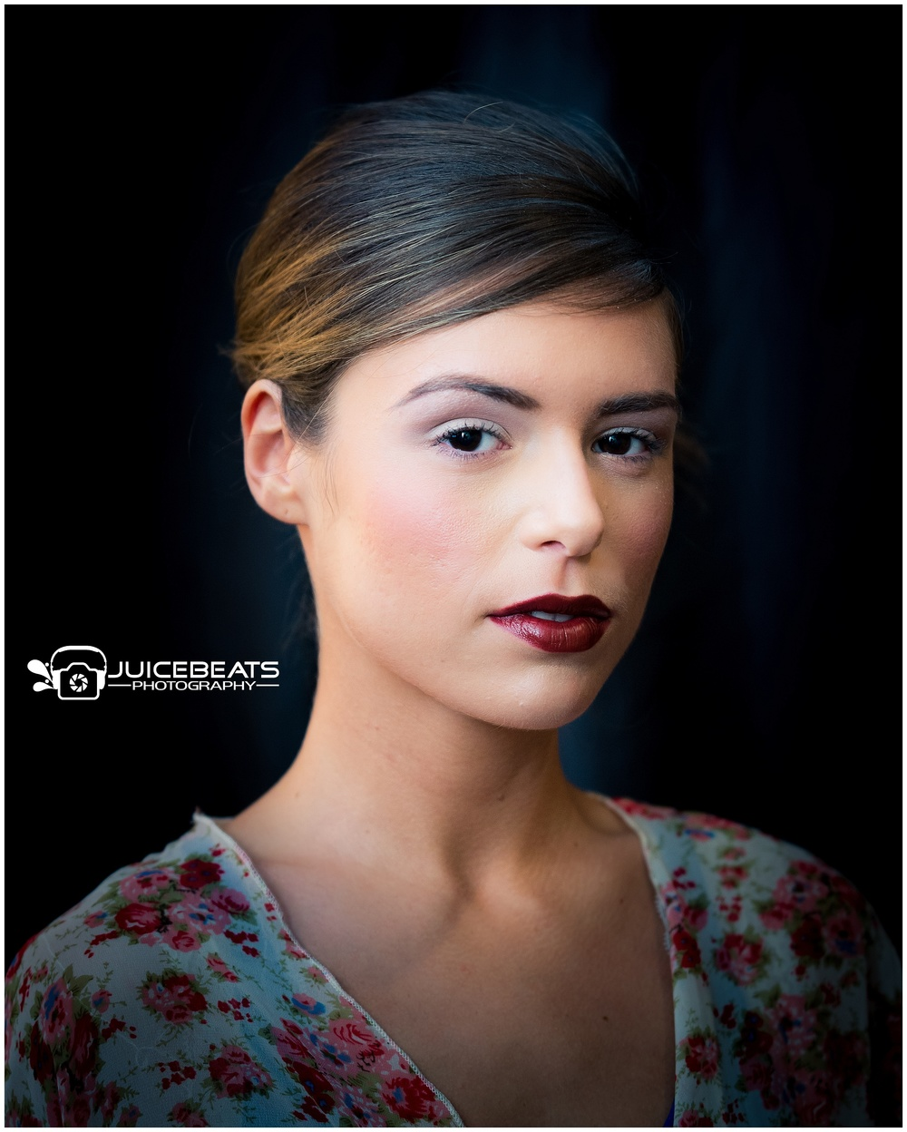 Fashion Show Headshots-2_Blog.jpg