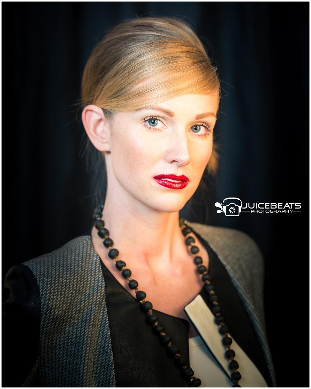 Fashion Show Headshots-7_Blog.jpg