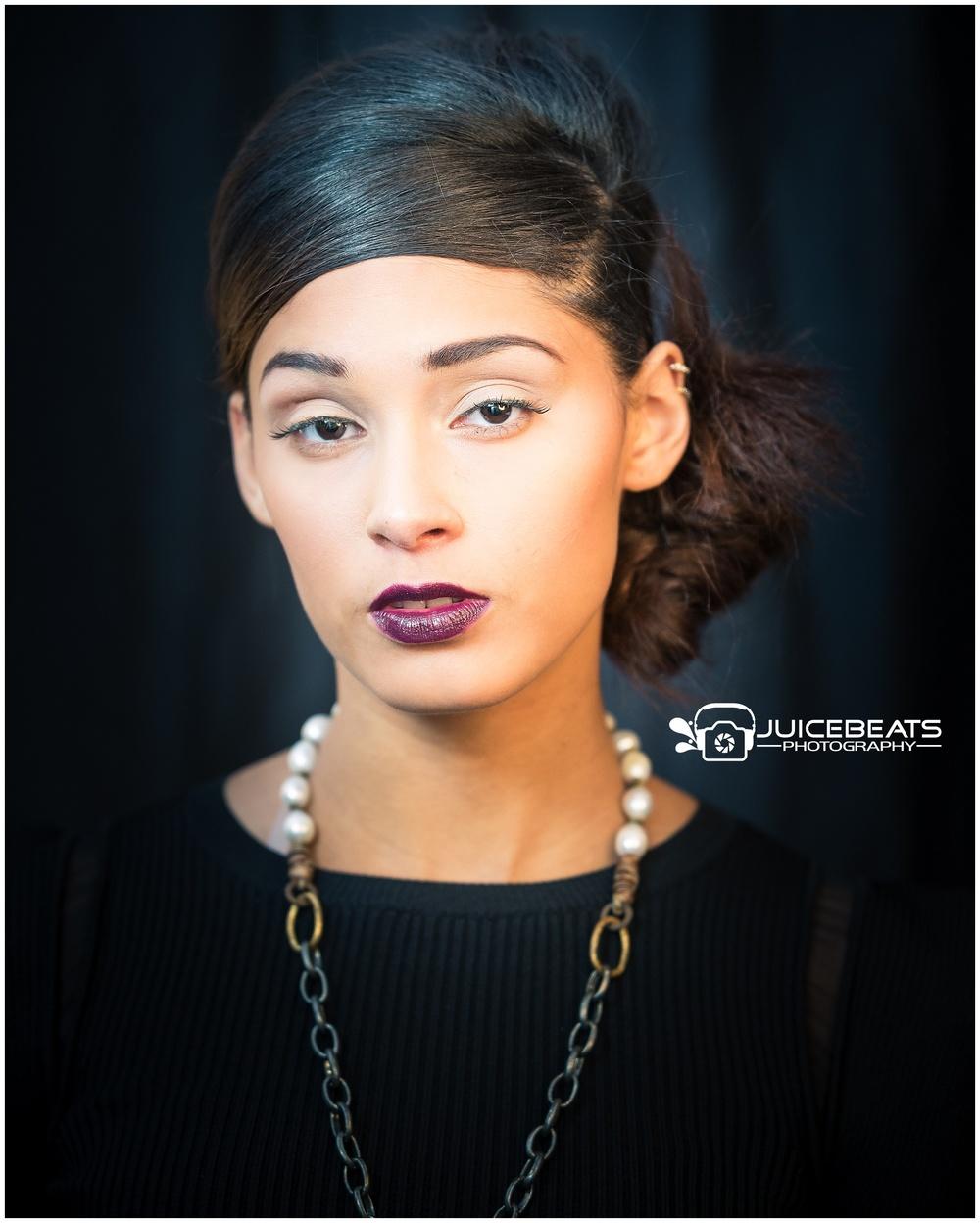 Fashion Show Headshots-8_Blog.jpg
