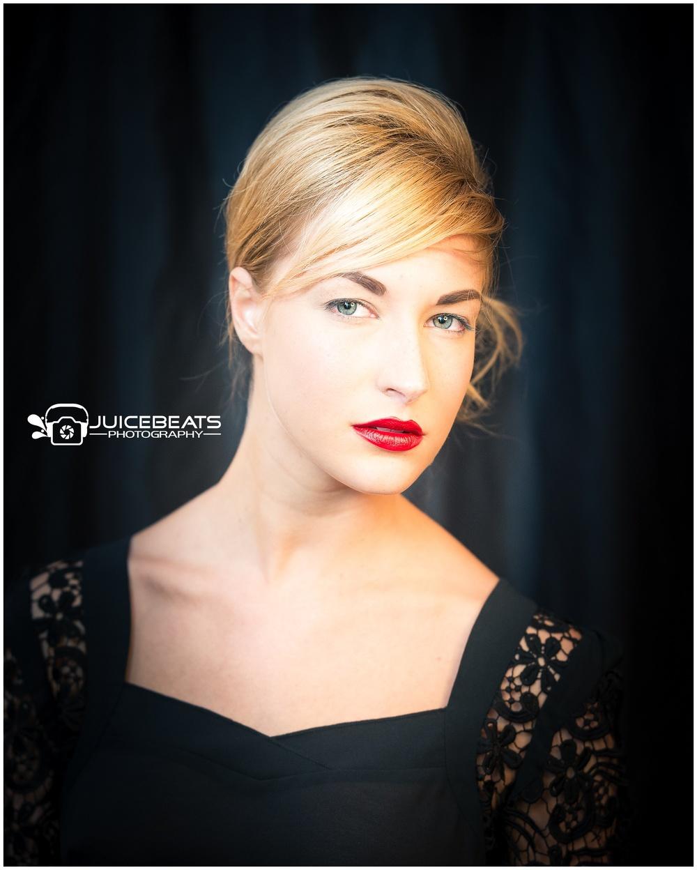 Fashion Show Headshots-12_Blog.jpg