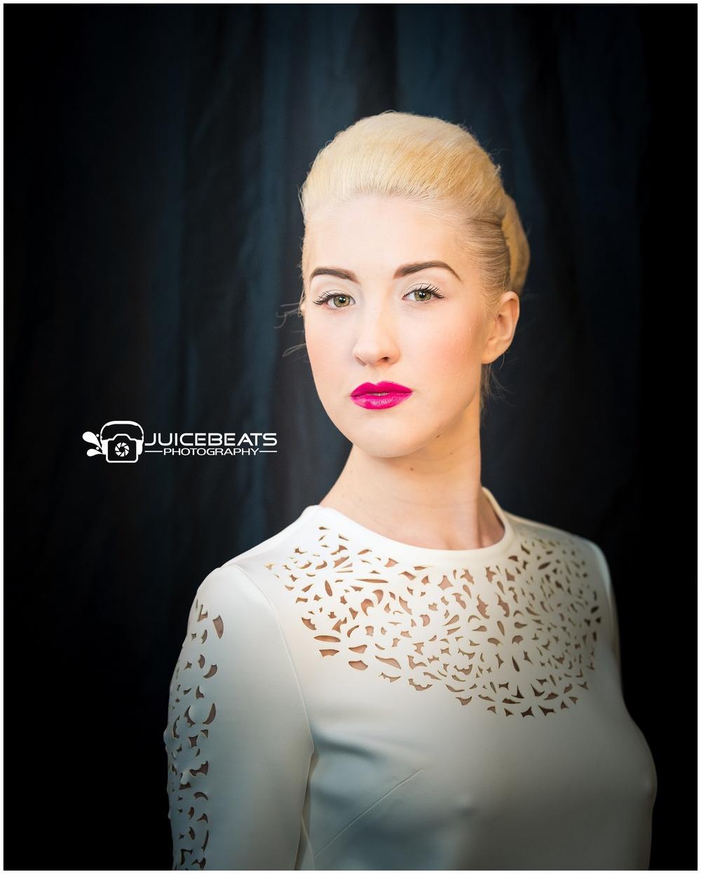 Fashion Show Headshots-15_Blog.jpg
