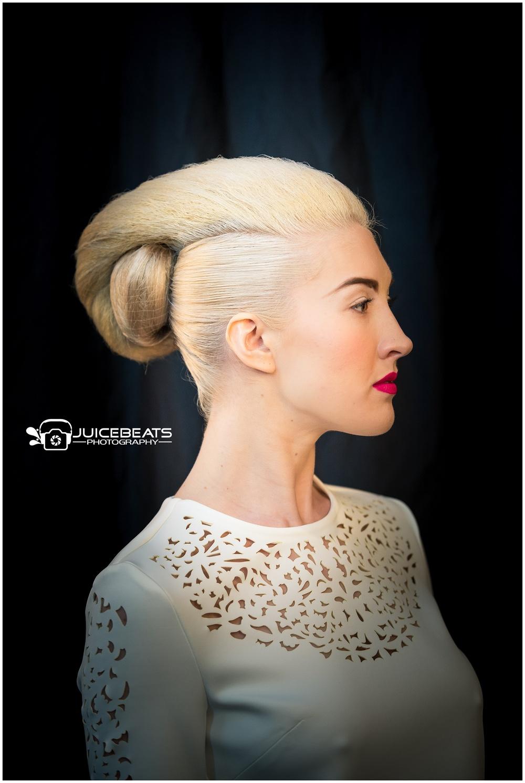 Fashion Show Headshots-16_Blog.jpg