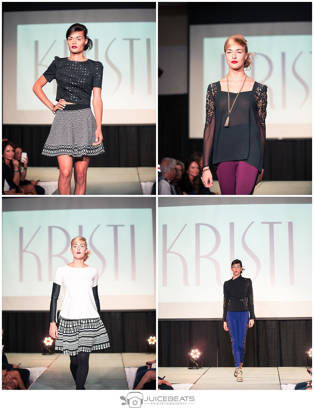 Fashion Show Runway-4_Blog.jpg