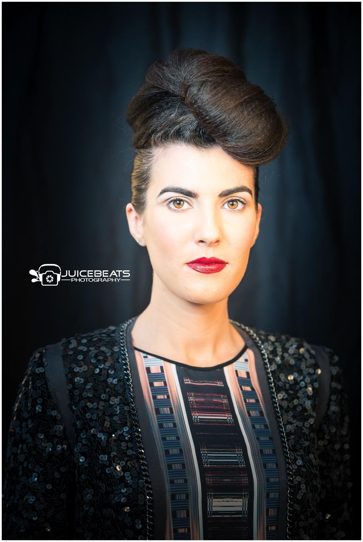 Fashion Show Headshots-17_Blog.jpg
