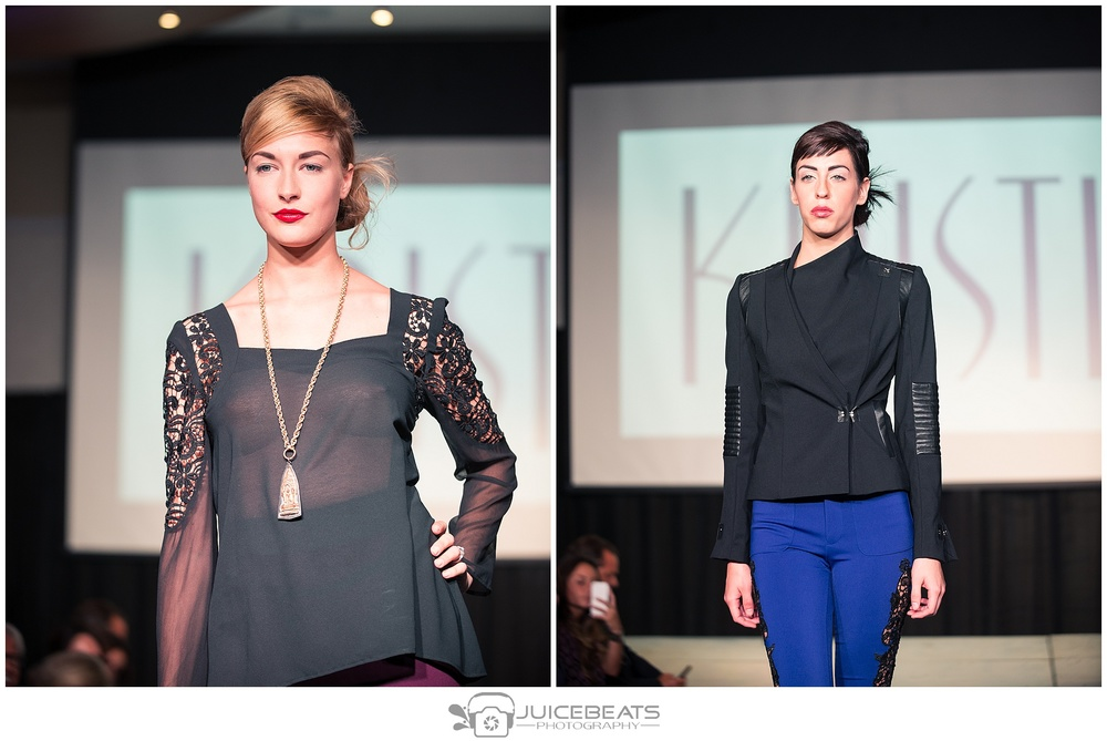 Fashion Show Runway-8_Blog.jpg