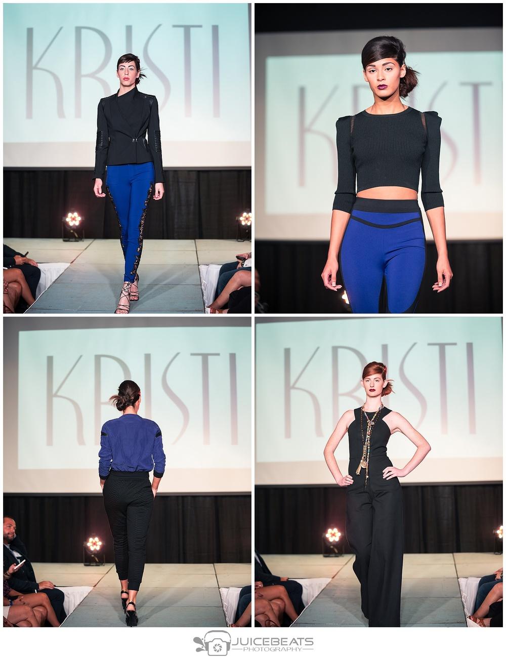 Fashion Show Runway-11_Blog.jpg