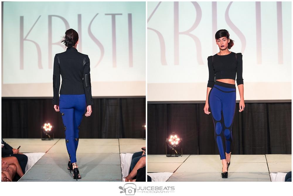 Fashion Show Runway-14_Blog.jpg