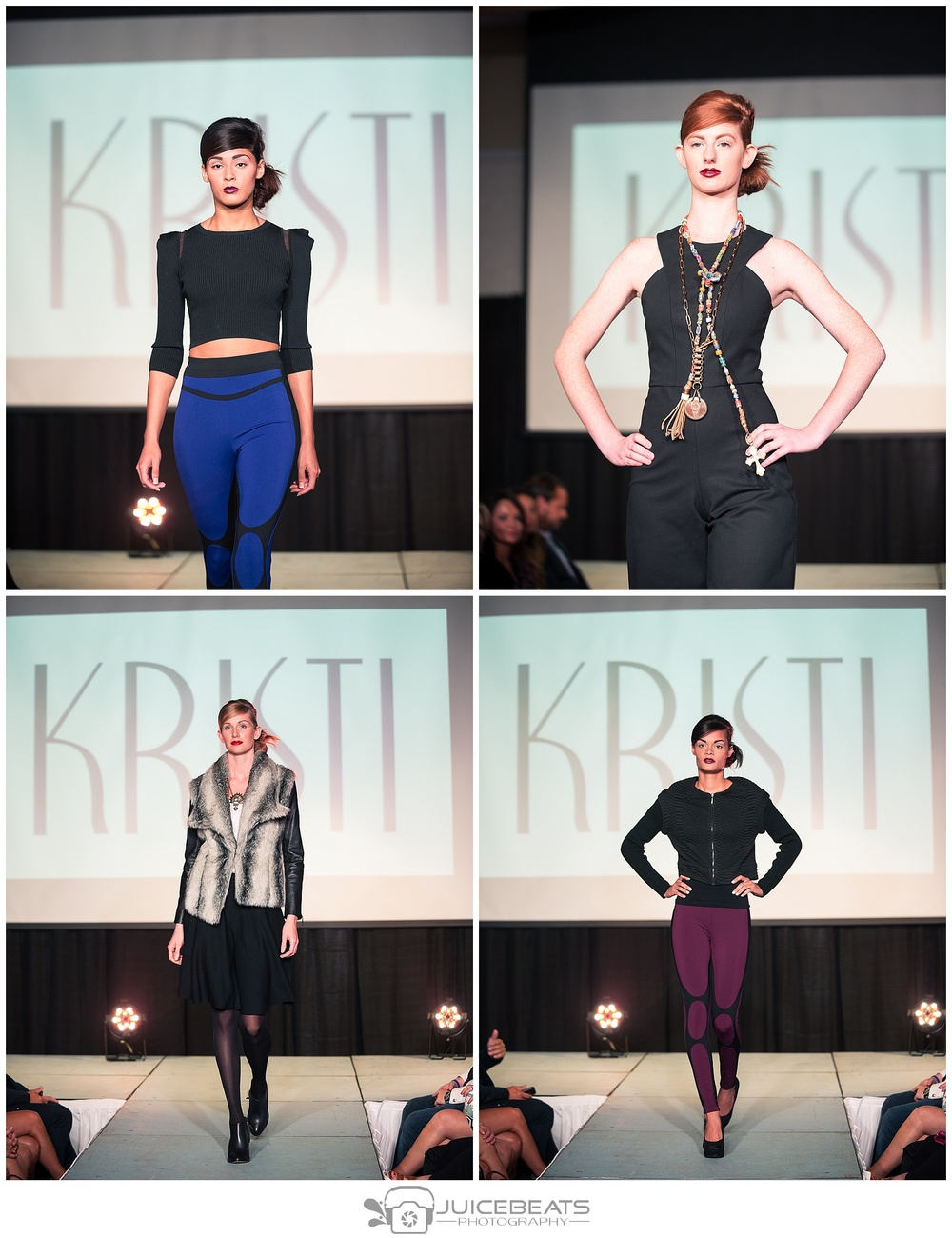 Fashion Show Runway-18_Blog.jpg