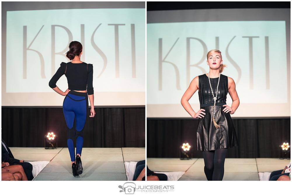 Fashion Show Runway-22_Blog.jpg