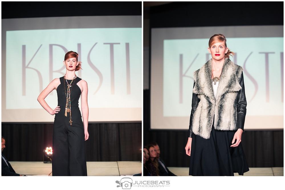 Fashion Show Runway-26_Blog.jpg