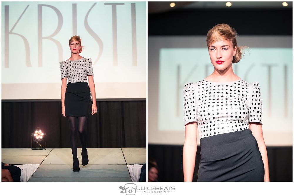 Fashion Show Runway-35_Blog.jpg