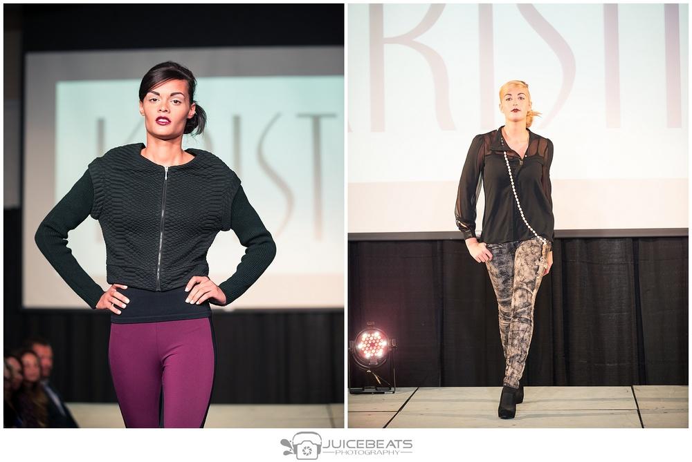 Fashion Show Runway-33_Blog.jpg