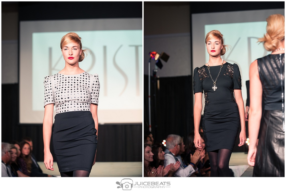 Fashion Show Runway-36_Blog.jpg