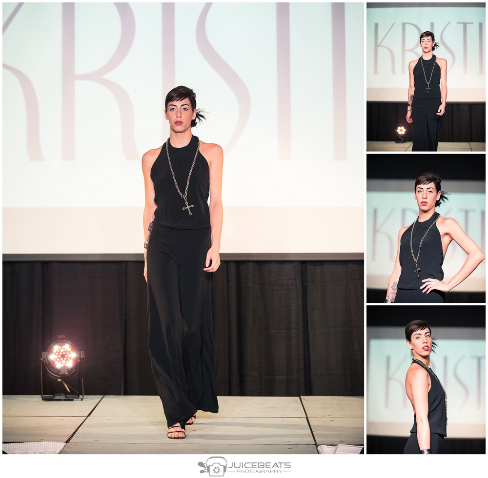 Fashion Show Runway-38_Blog.jpg