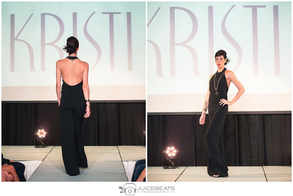 Fashion Show Runway-44_Blog.jpg