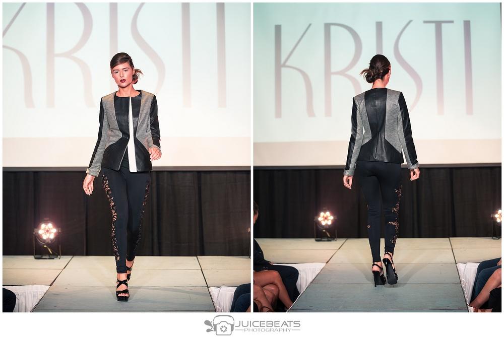 Fashion Show Runway-46_Blog.jpg