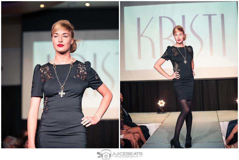 Fashion Show Runway-63_Blog.jpg
