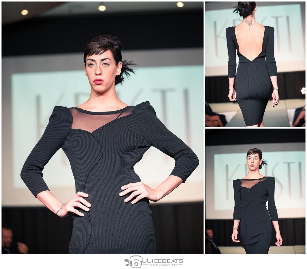 Fashion Show Runway-68_Blog.jpg