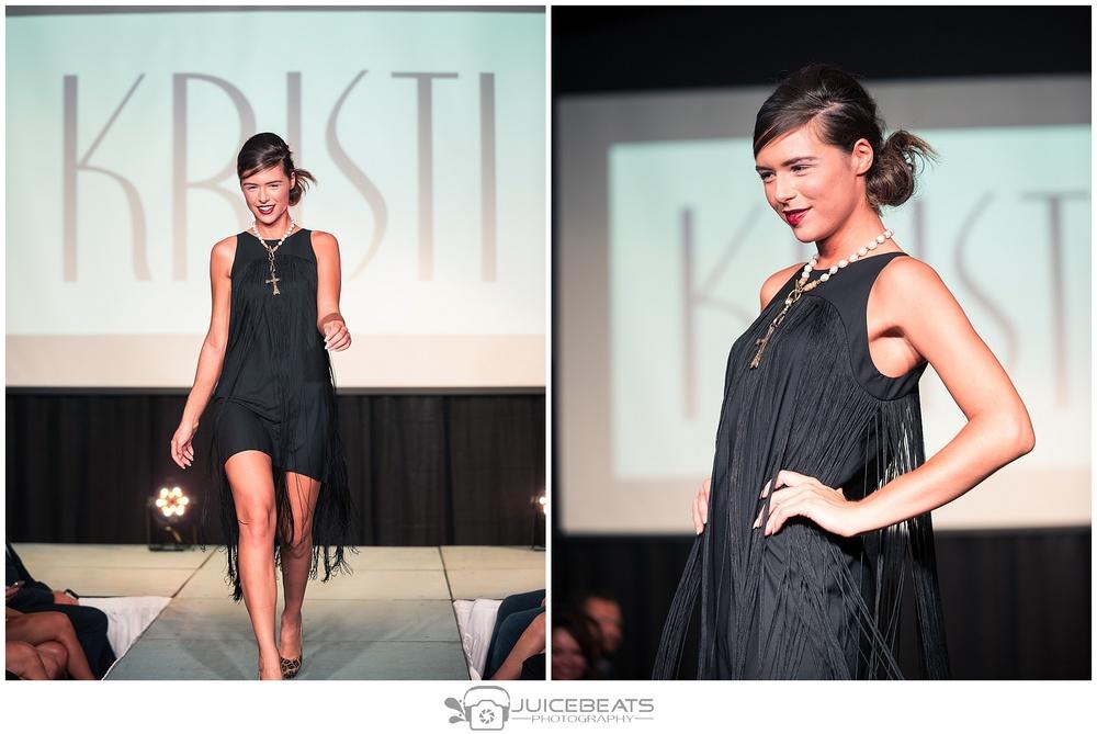 Fashion Show Runway-70_Blog.jpg
