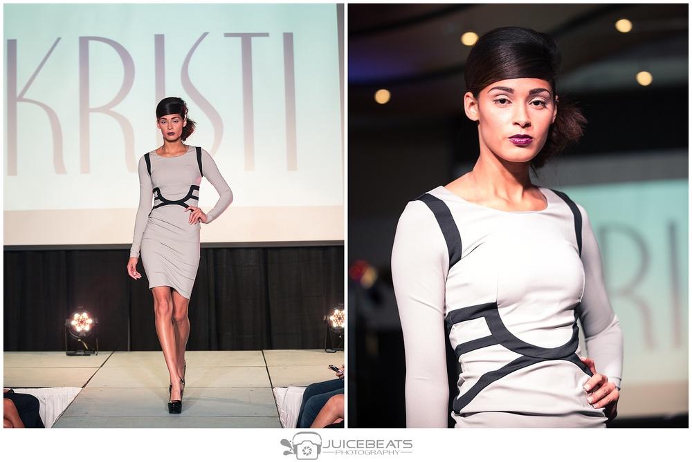 Fashion Show Runway-72_Blog.jpg