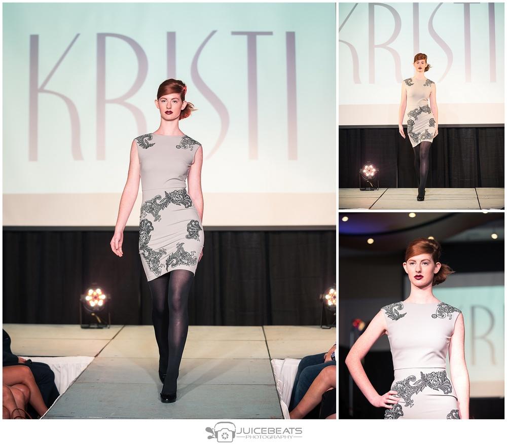 Fashion Show Runway-76_Blog.jpg