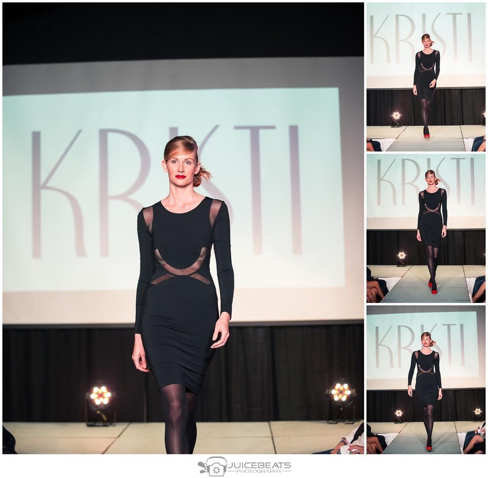Fashion Show Runway-81_Blog.jpg