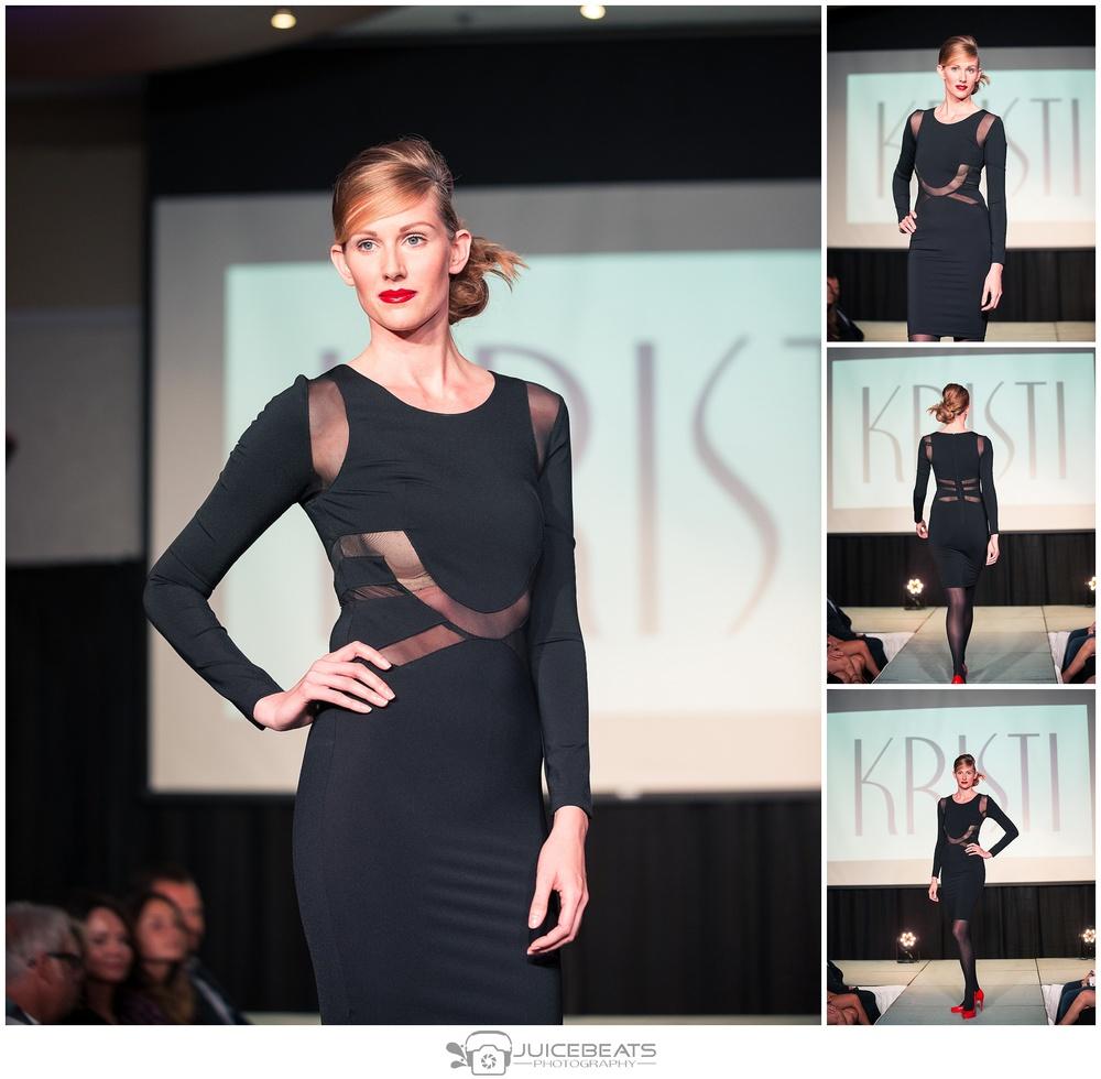 Fashion Show Runway-82_Blog.jpg