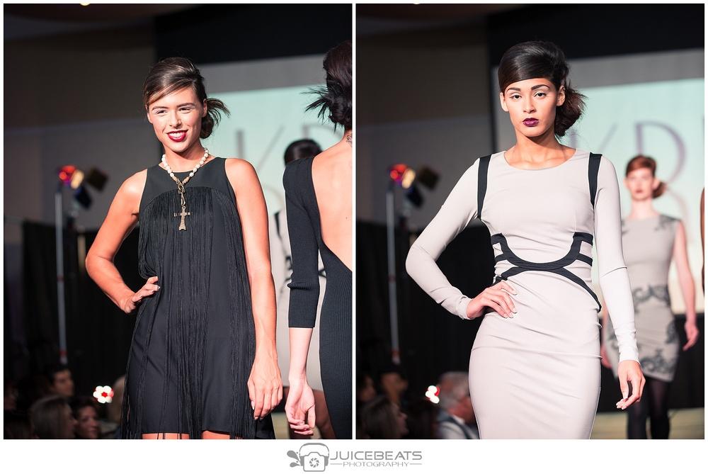 Fashion Show Runway-88_Blog.jpg