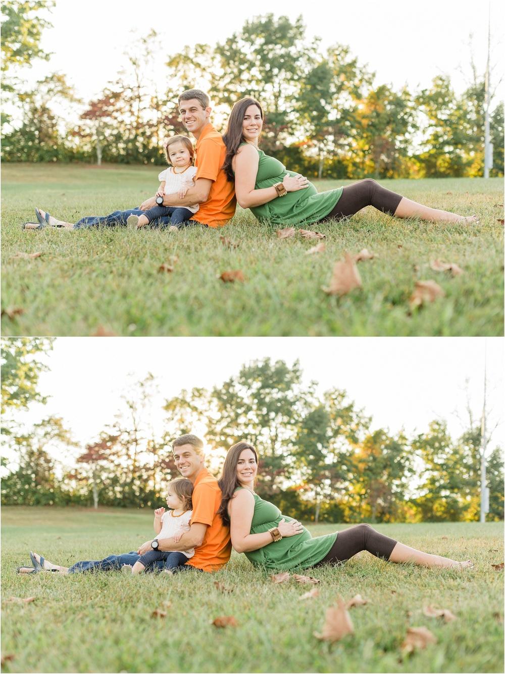 Jennifer Houghton Maternity-2_Web.jpg