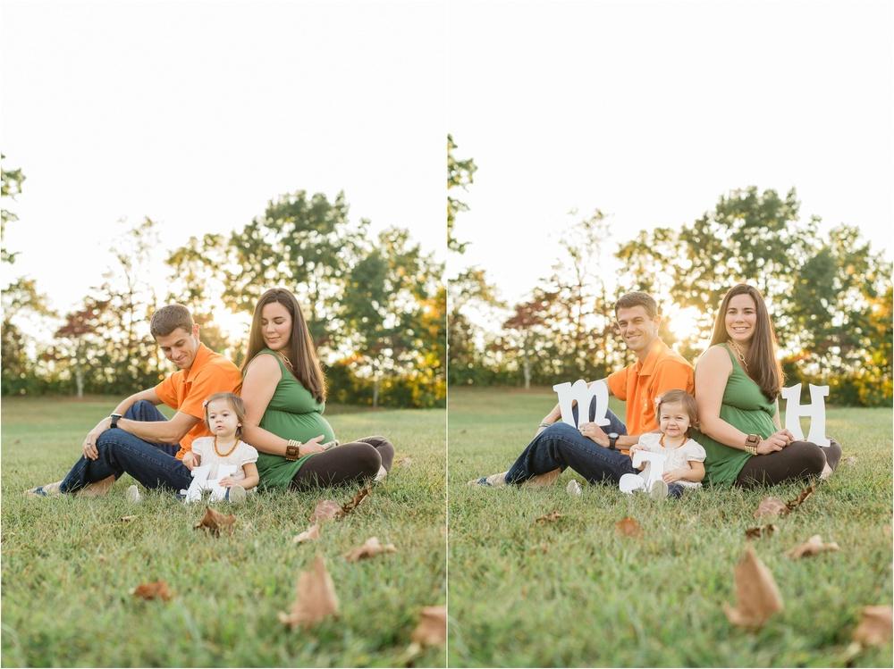 Jennifer Houghton Maternity-4_Web.jpg
