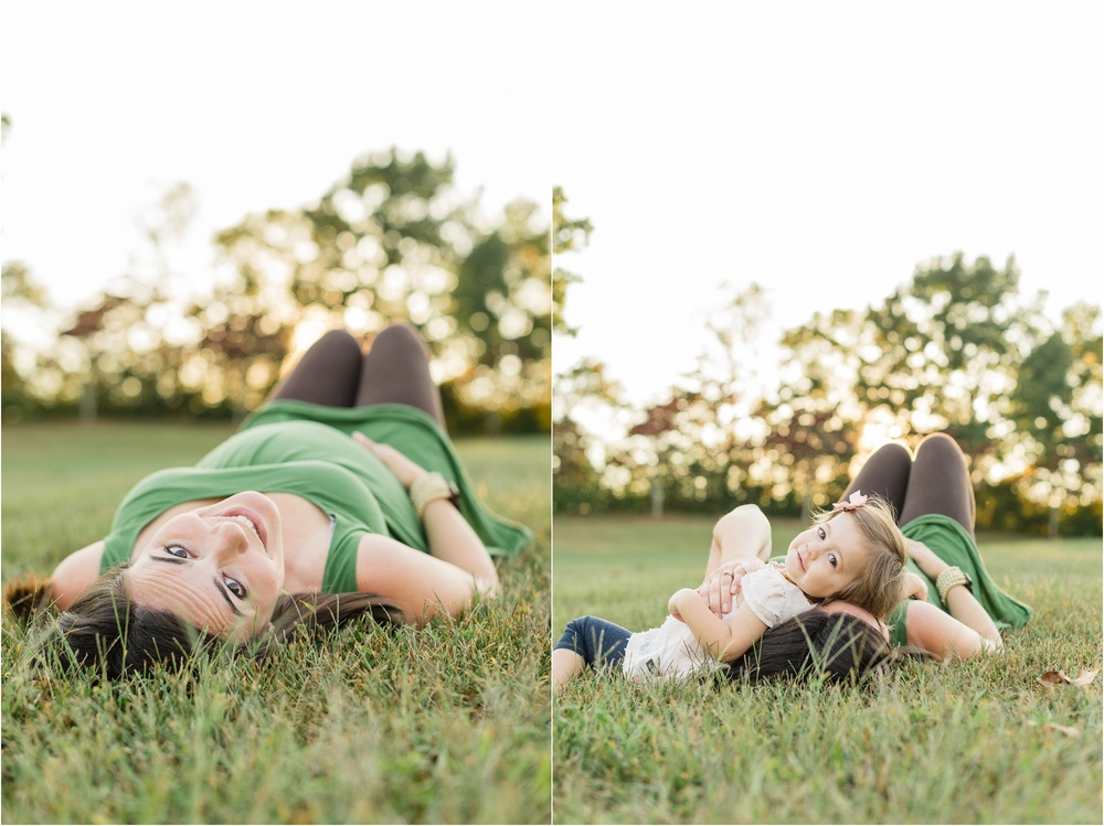 Jennifer Houghton Maternity-11_Web.jpg