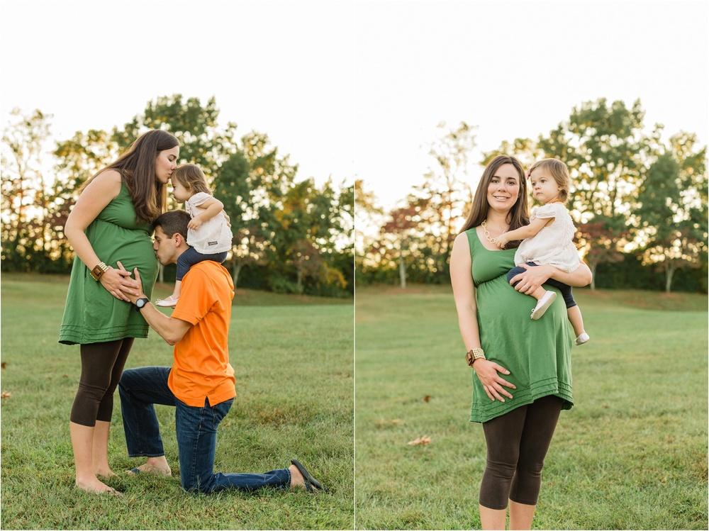 Jennifer Houghton Maternity-36_Web.jpg