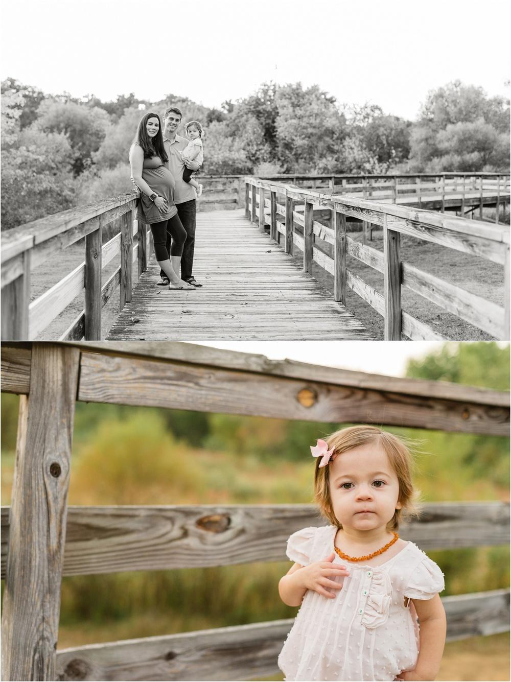 Jennifer Houghton Maternity-40_Web.jpg