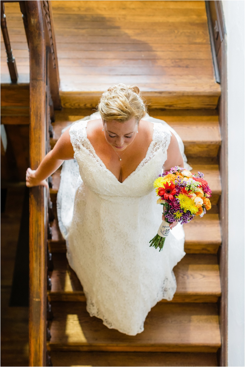 Westwood Mansion Wedding-7_Web.jpg
