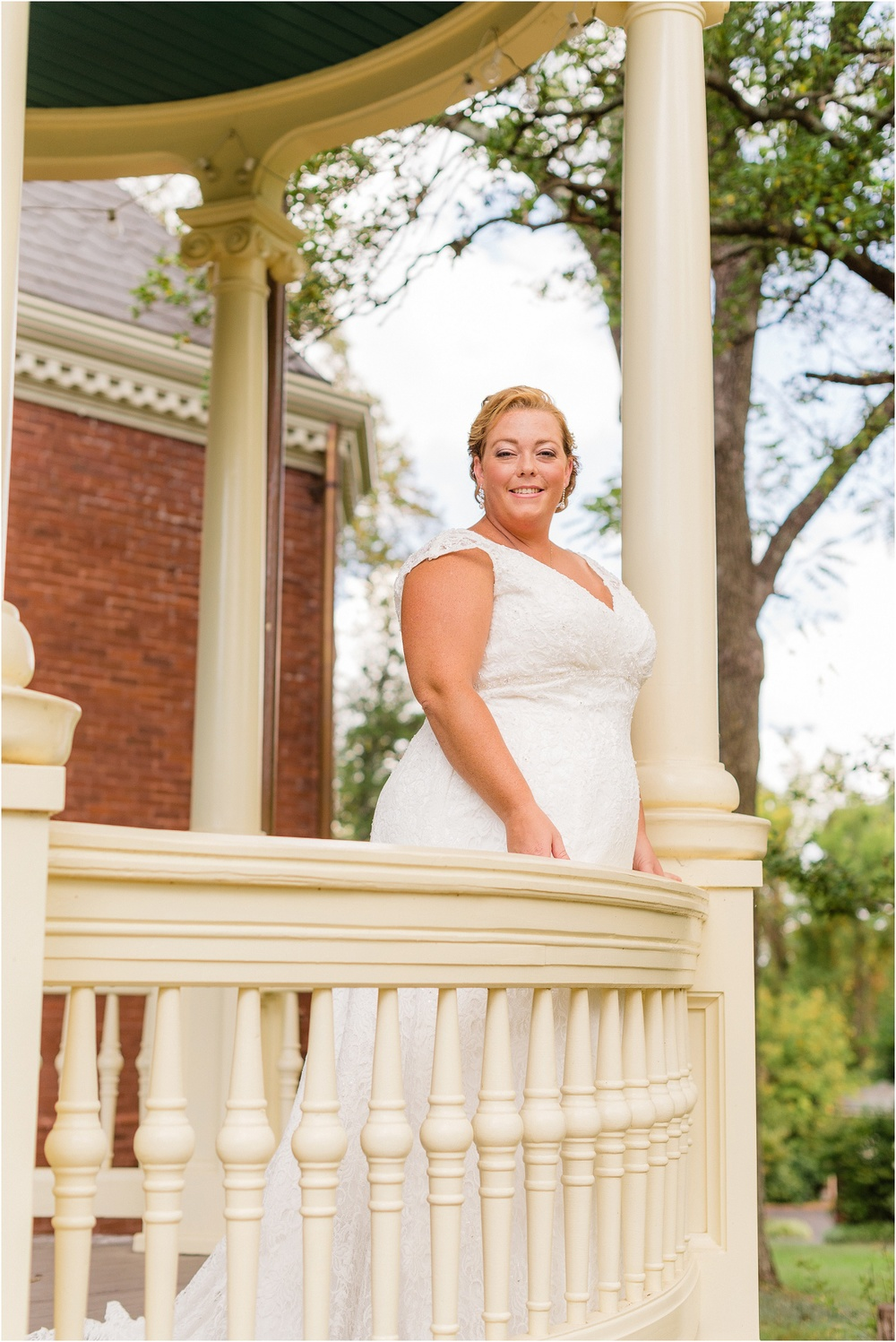 Westwood Mansion Wedding-10_Web.jpg