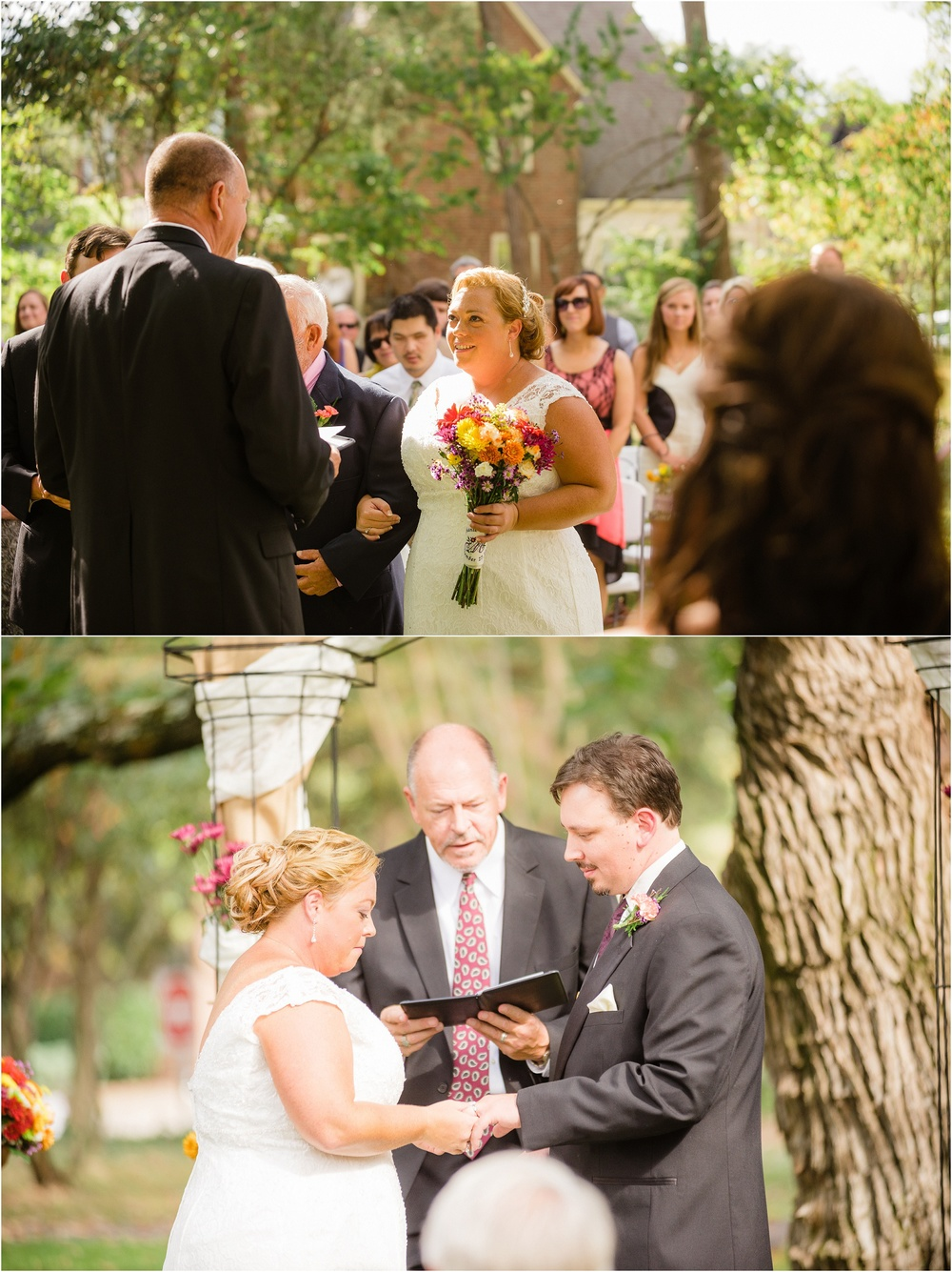 Westwood Mansion Wedding-21_Web.jpg