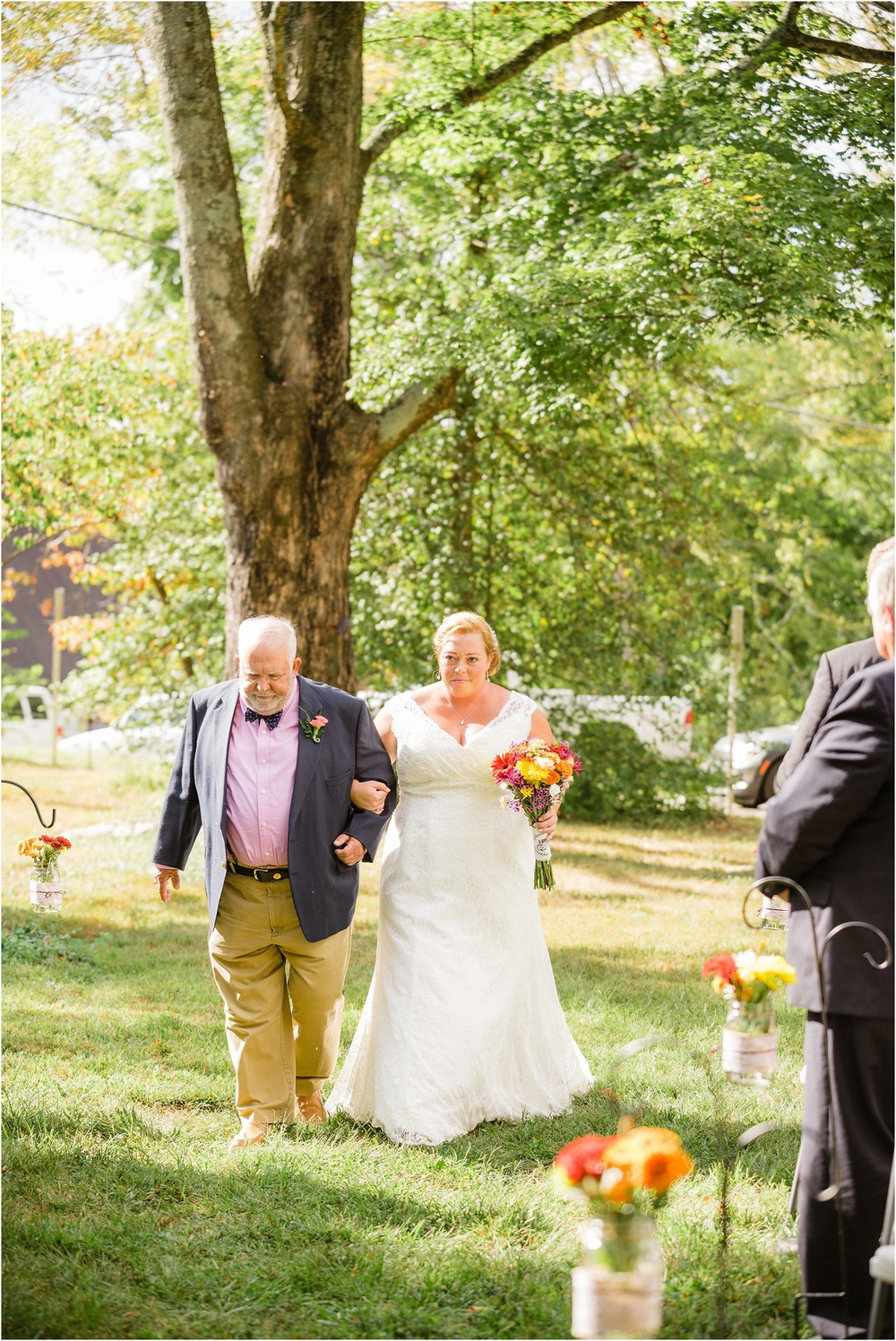Westwood Mansion Wedding-20_Web.jpg