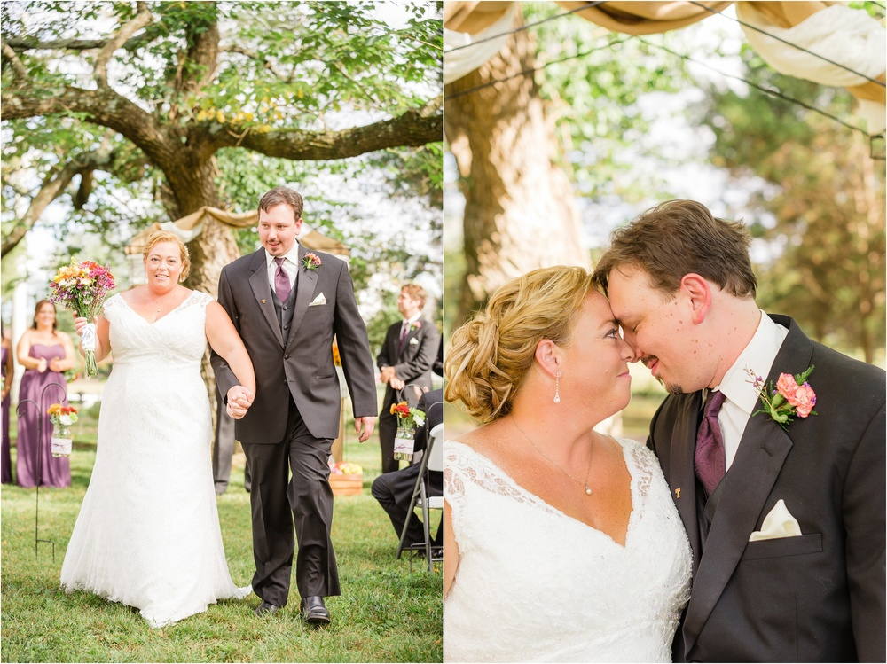 Westwood Mansion Wedding-25_Web.jpg
