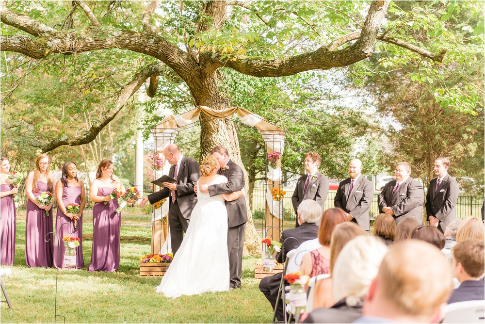 Westwood Mansion Wedding-24_Web.jpg