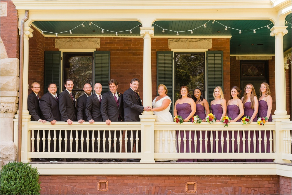 Westwood Mansion Wedding-27_Web.jpg