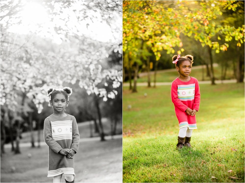 Aven Fall Pictures-3_Web.jpg