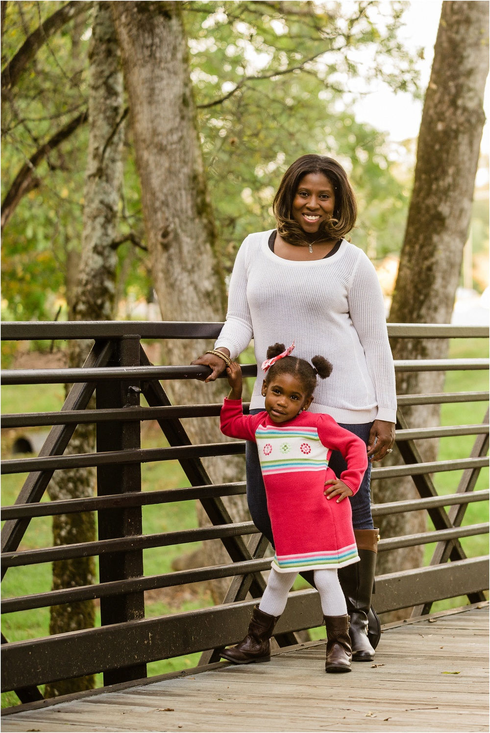 Aven Fall Pictures-23_Web.jpg