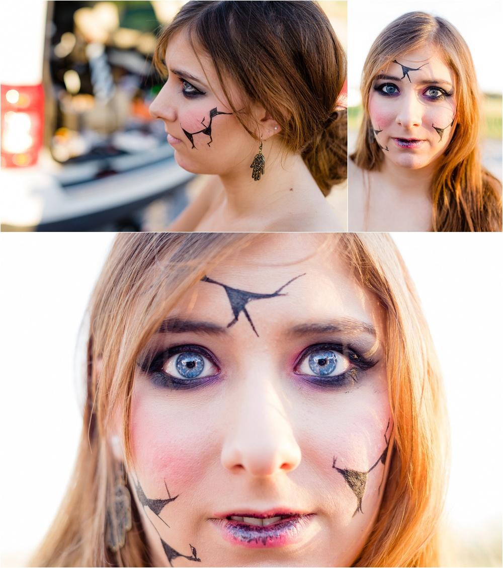 Halloween 2014-17_Web.jpg
